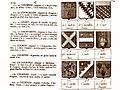 Page 114 du livre armorial des principales maison et famille du royaume, 1757.jpg