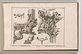 Page from Album of Ornament Prints from the Fund of Martin Engelbrecht MET DP703595.jpg