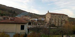 Pailhès, Ariège Commune in Occitanie, France