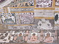 Paintings roof 3.JPG