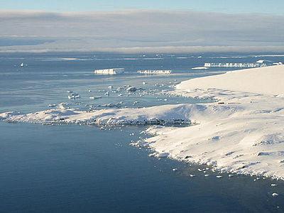 Paisaje de la Antártida Argentina (3253280521).jpg