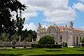 Palácio Nacional de Queluz (44651565192).jpg