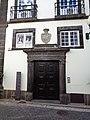 Palácio dos Ornelas, Funchal, Madeira - DSC02721.jpg
