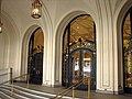 Palace Hotel, San Franciso03.jpg