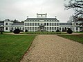 Palace Soestdijk.jpg