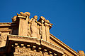 Palace of Fine Arts-22.jpg