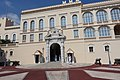 Palace of Monaco (3).jpg