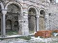 Palace of Porphyrogenitus 2007 007.jpg