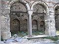 Palace of Porphyrogenitus 2007 010.jpg