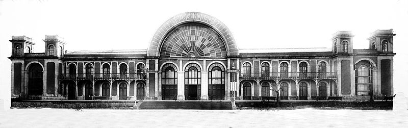 Imagem:Palacio Cristalantigo.jpg