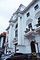Palacio Municipal.-..jpg