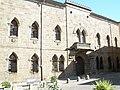 Palacio de los Monroy o Casa de las Dos Torres (Plasencia) 02.jpg