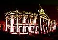 Palacio legislativo la paz.jpg