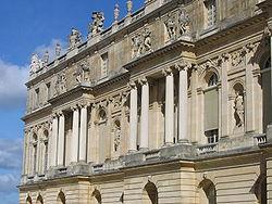 barokken arkitektur