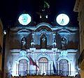 Palazzo Cavarretta by night.jpg