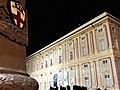 Palazzo Ducale Genova facciata lato Piazza De Ferrari foto 5.jpg