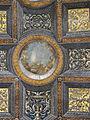 Palazzo costabili, sala dei profeti e delle sibille, affreschi di un aiutante del garofalo 09.JPG