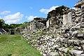 Palenque - 10.jpg