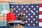 Palin Rally - 0075 (2949072771).jpg