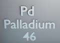 Palladium(element).png
