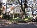 Palmer Ave NOLA Levy Kramer 1907 House.JPG