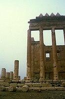 PalmyraTempelBel.jpg