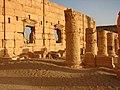 Palmyra (2599950203).jpg