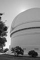 Palomar Observatory-9.jpg