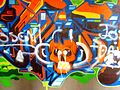 Pamplona - Graffiti 06.JPG