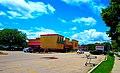 Pan ^ Pan Mexican Bakery - panoramio.jpg