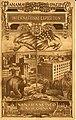 Panama Pacific International Exposition 1915, San Francisco, California LCCN2008681154.jpg