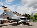 Panavia Tornado MRCA Luftwaffe 98+06 pic1.jpg