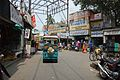 Panchraha Bazaar Area - Panchraha Junction - Lalbagh - Murshidabad 2017-03-28 5864.JPG