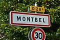 Panneau Montbel, Ariège.jpg