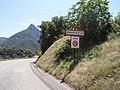 Panneau routier Proveysieux.jpg