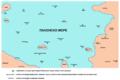 Pannonian sea02-sr.png