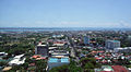 Panorama-Cebu-City.jpg