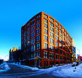 Panorama 731 - Goodman Brothers Building.jpg