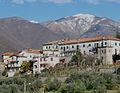 Panorama Pignona.JPG