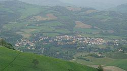 Panorama di Fontanelice.jpg