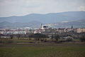 Panoramic view of Vitoria-Gasteiz.JPG
