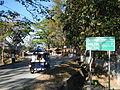 Pantabangan,NuevaEcijajf0301 01.JPG