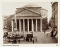 Pantheon - Hallwylska museet - 107542.tif