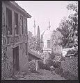 Paolo Monti - Serie fotografica (Bursa, 1962) - BEIC 6336770.jpg