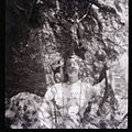 Paolo Monti - Serie fotografica - BEIC 6363535.jpg