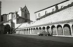 Paolo Monti - Servizio fotografico (Assisi, 1967) - BEIC 6349213.jpg