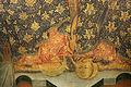 Paolo veneziano, polittico, 1333-58 ca. 09.JPG