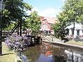 Papenburg Hauptkanal h.JPG