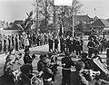 Parade Steenwijk (ouderdag), Bestanddeelnr 903-6906.jpg