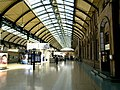 Paragon Station Concourse - geograph.org.uk - 867745.jpg